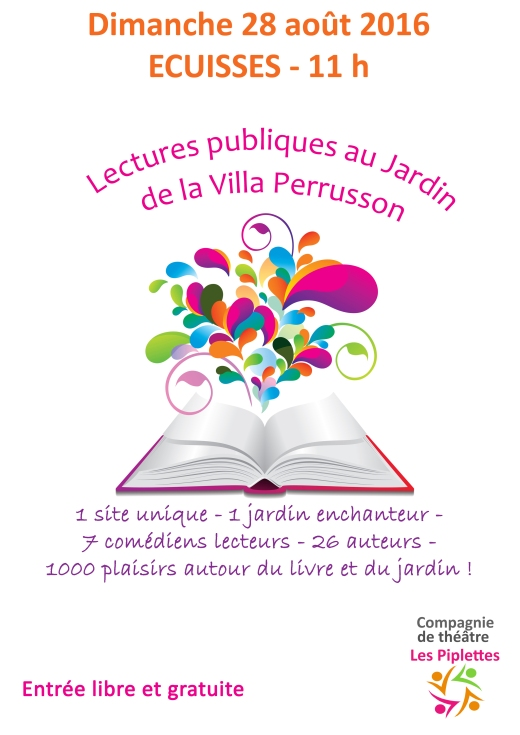 affiche lectures.jpg