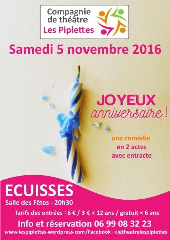 2016 11 05 Ecuisses affiche 300dpi.jpg