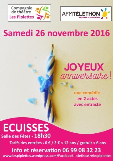 2016-11-26-affiche-ecuisses-telethon-150dpi