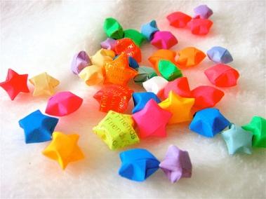 lucky-stars-par-xiwang-love-cc-flickr